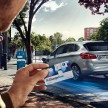 BMW 225xe Active Tourer Plug-in Hybrid 11
