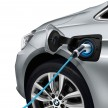 BMW 225xe Active Tourer Plug-in Hybrid 5