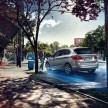 BMW 225xe Active Tourer Plug-in Hybrid 7