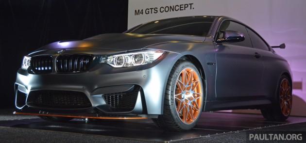 BMW_Concept_M4_GTS_Malaysia_ 001