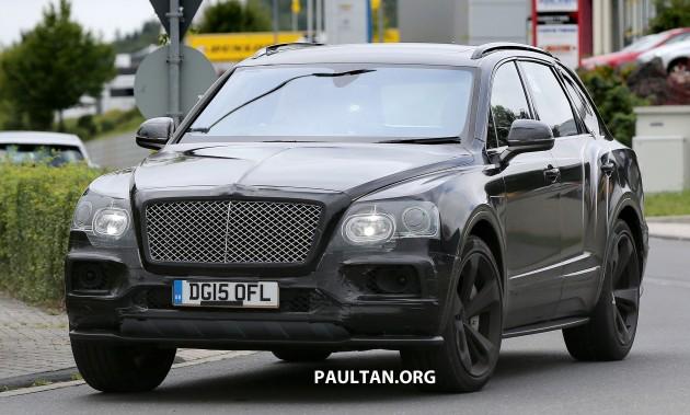 Bentley-Bentayga-Speed-002