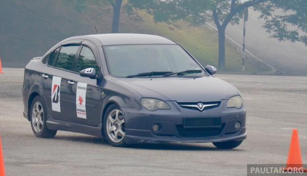 Bridgestone Potenza Driving Lesson-13 wm