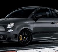 Fiat Abart 595 Trofeo Edition-01