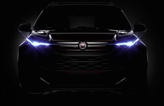 Fiat Toro teaser-01