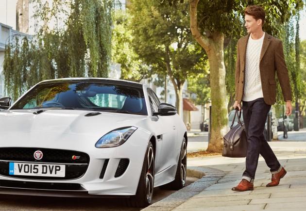 Jaguar Oliver Sweeney shoes-05