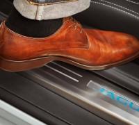 Jaguar Oliver Sweeney shoes-07