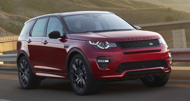 Land-Rover-Discovery-Sport-HSE-Dynamic-Lux-06-cropped