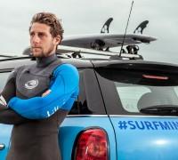 MINI Surfboard 4 crop