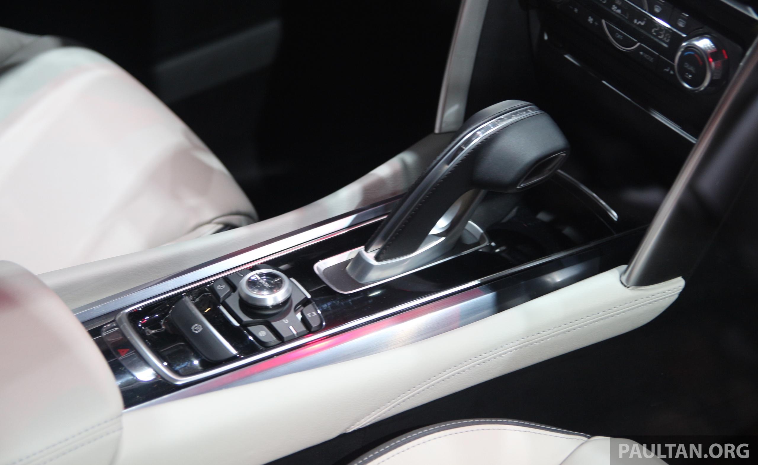 https://s1.paultan.org/image/2015/09/Mazda-Koeru-Frankfurt-12.jpg