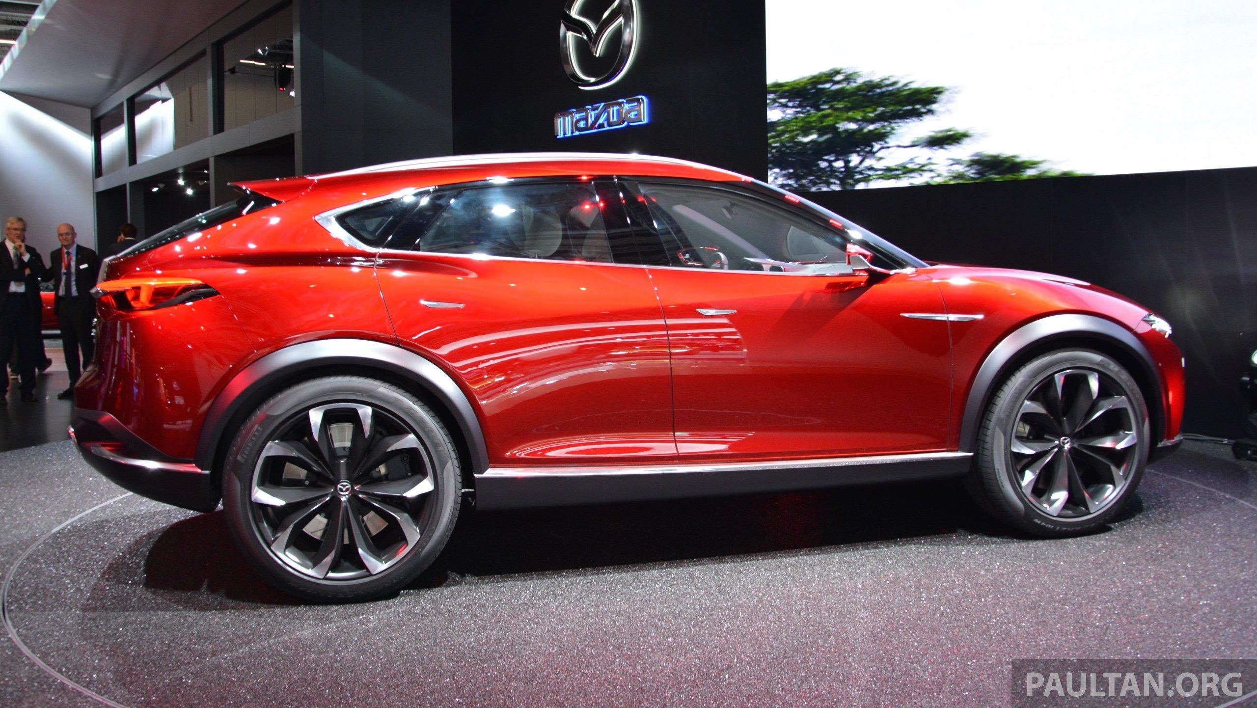 https://s3.paultan.org/image/2015/09/Mazda-Koeru-Frankfurt-4.jpg