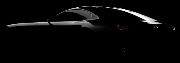 Mazda-Sports-Car-Tokyo