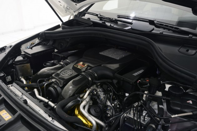 Mercedes-AMG-GLE-63-Coupe-Brabus-850-6.0-Biturbo-4x4-Coupe-05