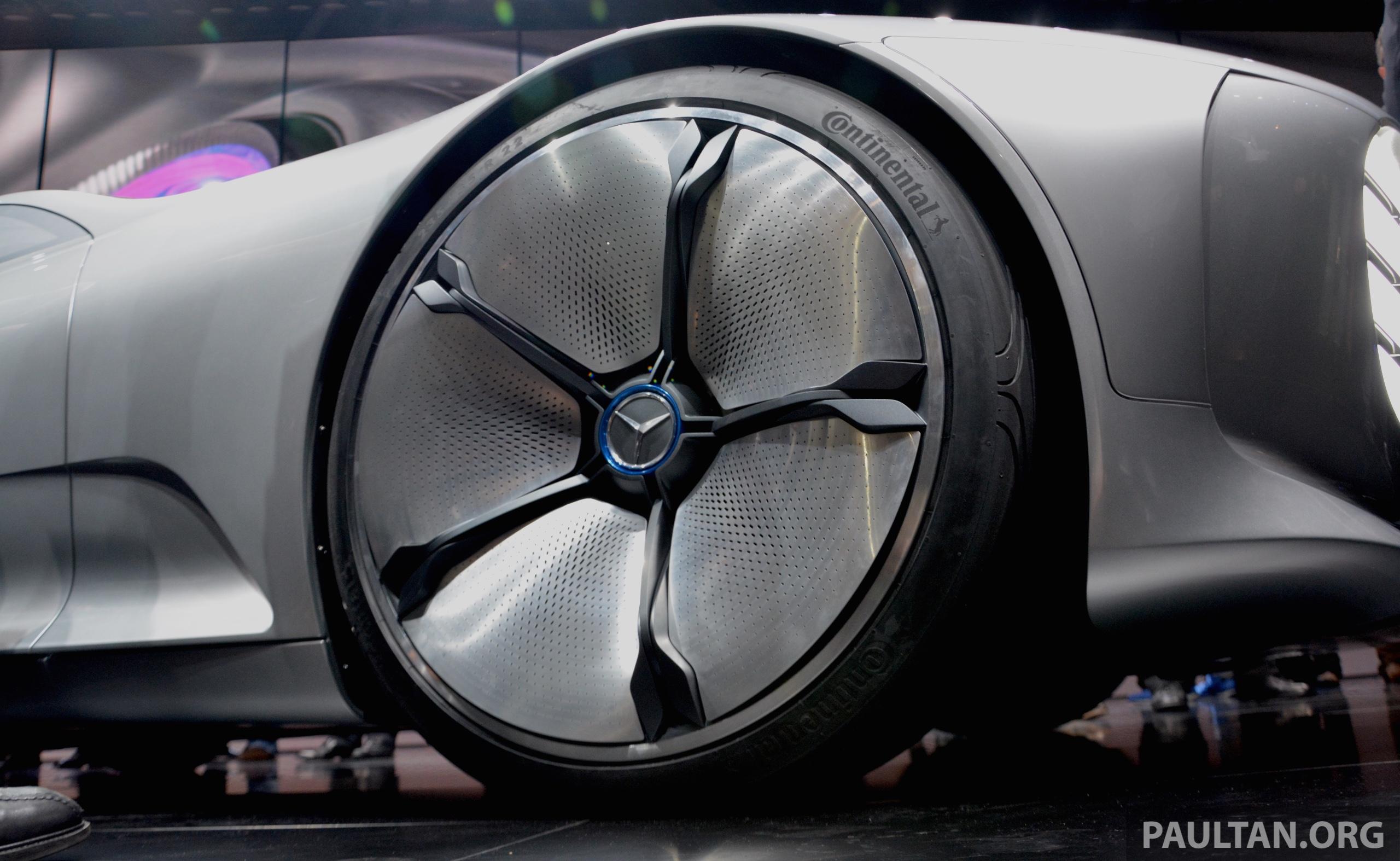 https://s2.paultan.org/image/2015/09/Mercedes-Benz-Concept-IAA-Frankfurt-14.jpg