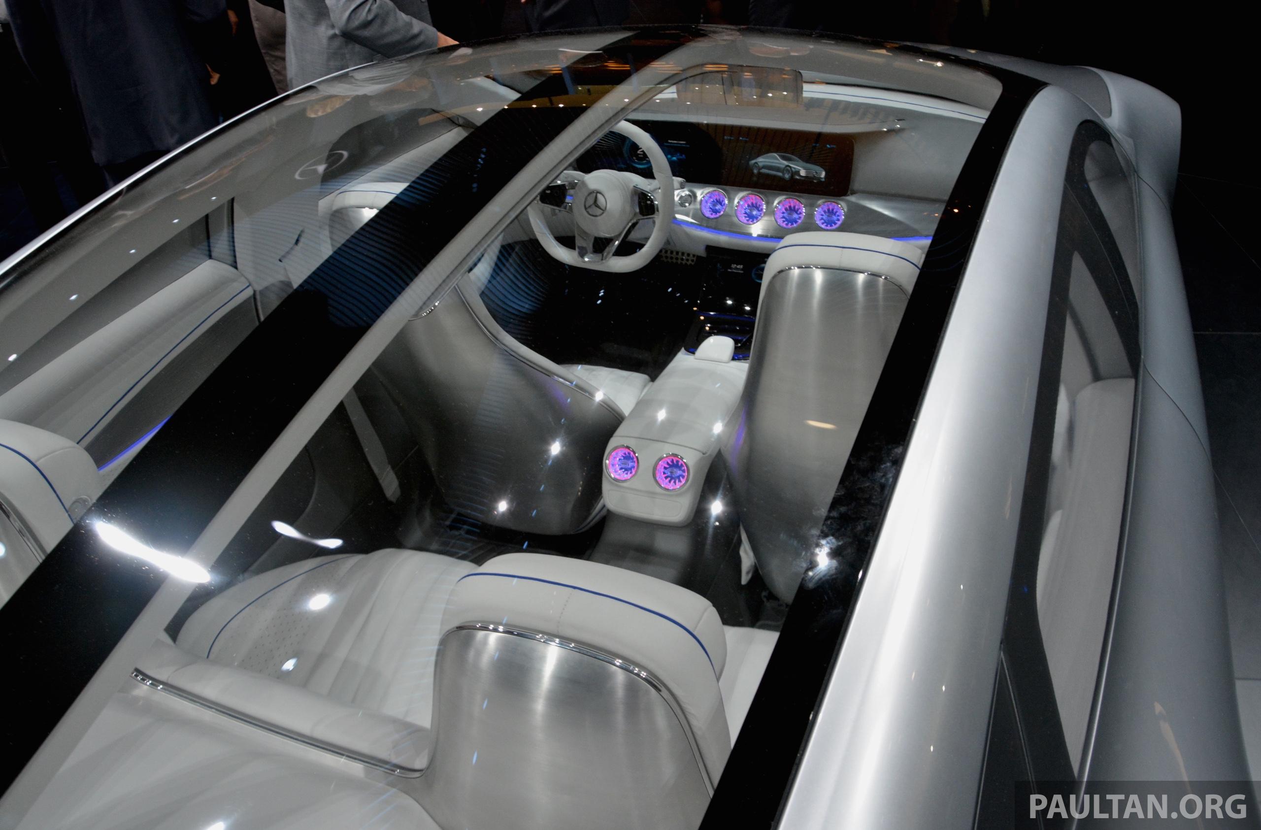 https://s1.paultan.org/image/2015/09/Mercedes-Benz-Concept-IAA-Frankfurt-19.jpg