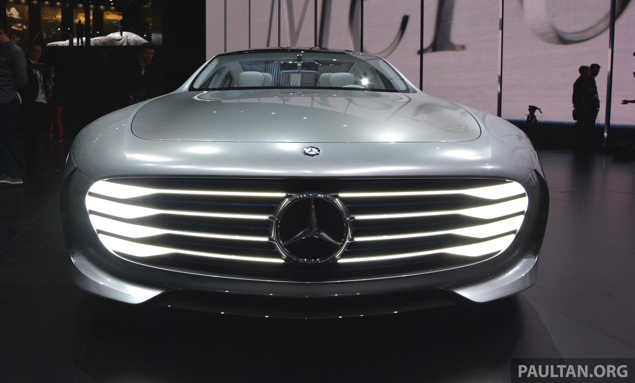 https://s1.paultan.org/image/2015/09/Mercedes-Benz-Concept-IAA-Frankfurt-4.jpg