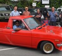 Nissan Navara interview-14