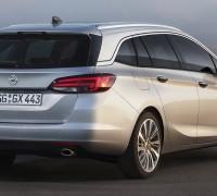 Opel-AST-12
