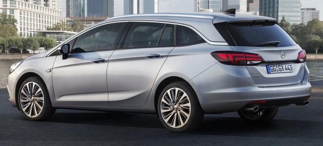 Opel-AST-15