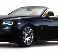 Rolls-Royce-Dawn-02