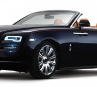 Rolls-Royce-Dawn-02