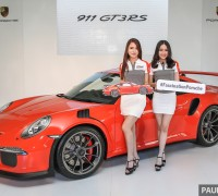 Porsche911GT3RS_04