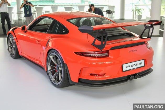 Porsche911GT3RS_20