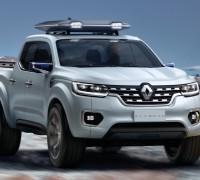 Renault_70945_global_en