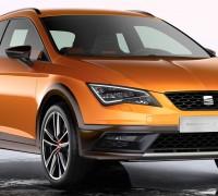 SEAT-Leon-Cross Sport-01