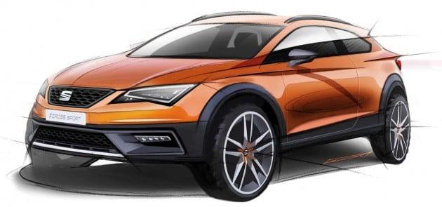 Seat Leon Cross Sport-01