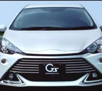 Toyota-Gs-Aqua-Fpic