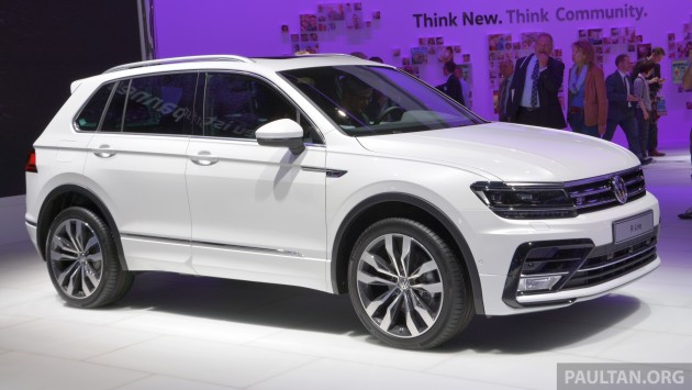 Volkswagen to maintain pricing strategy, end severe discounting
