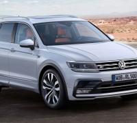Volkswagen Tiguan-07
