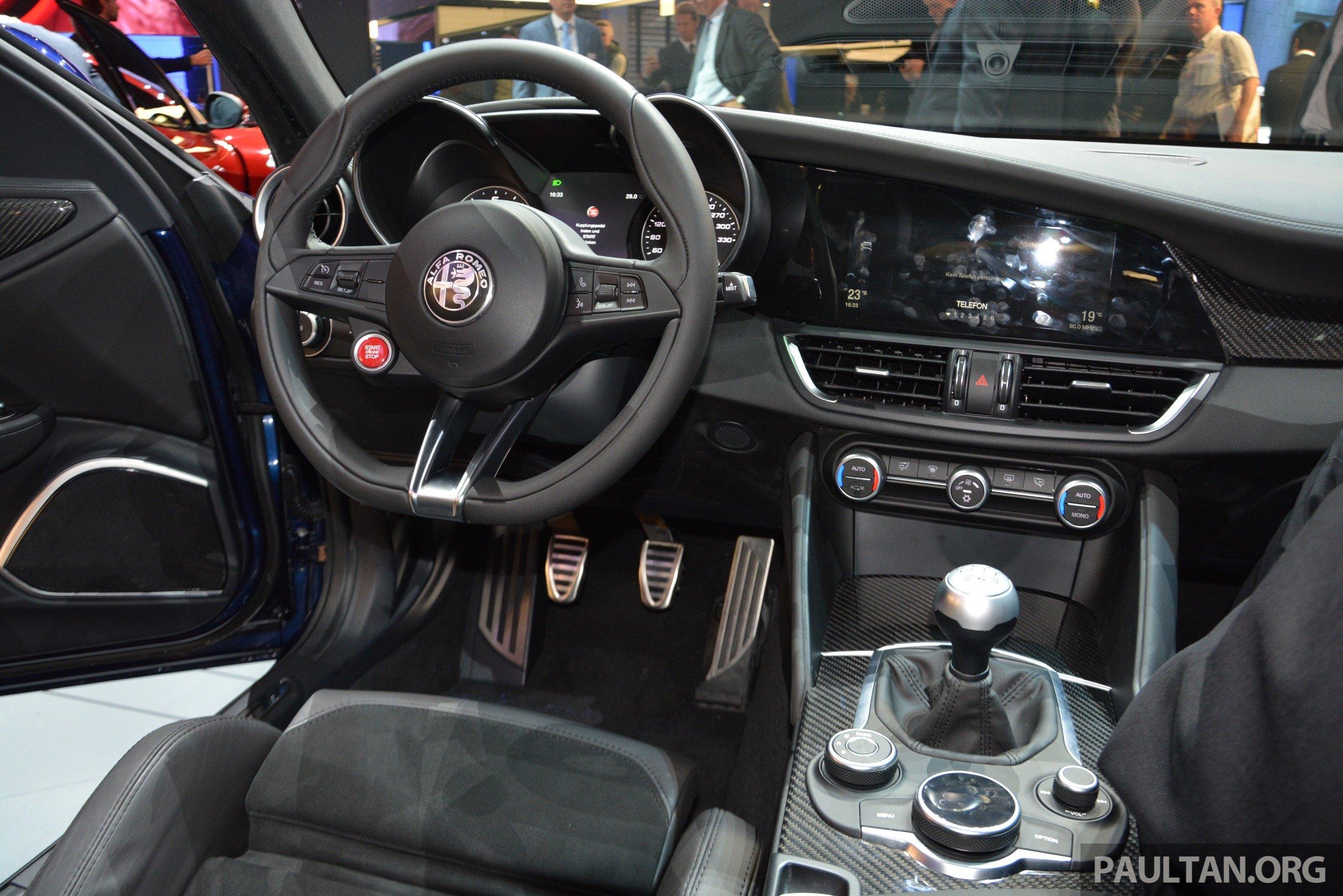 Audi performance exhaust systems  Milltek Sport