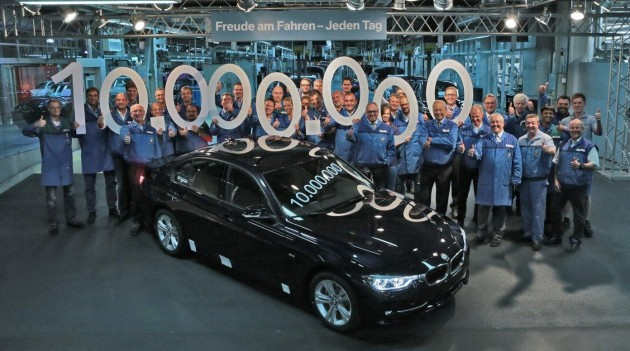 bmw-3-series-10-million-unit