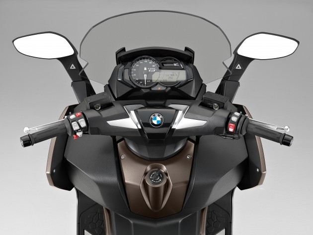 bmw-c650-sport-and-c650-gt-details-0027