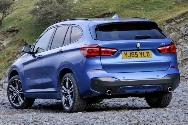 bmw-x1-xdrive20d-msport-4