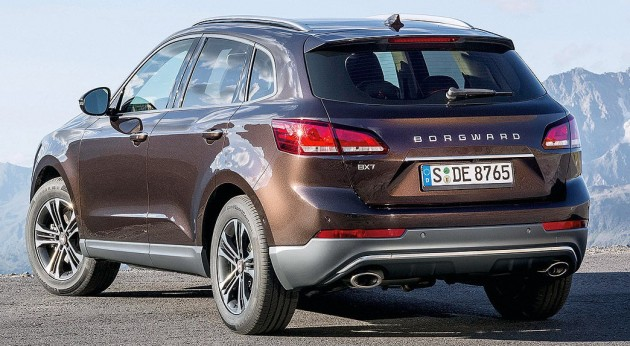 borgward-bx7-first-official-images-6