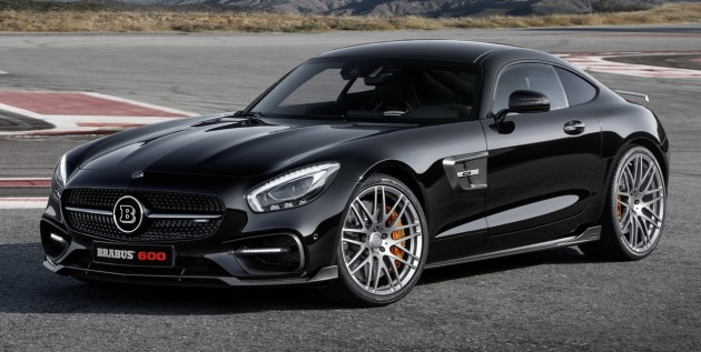 brabus-mercedes-amg-gt-s-01
