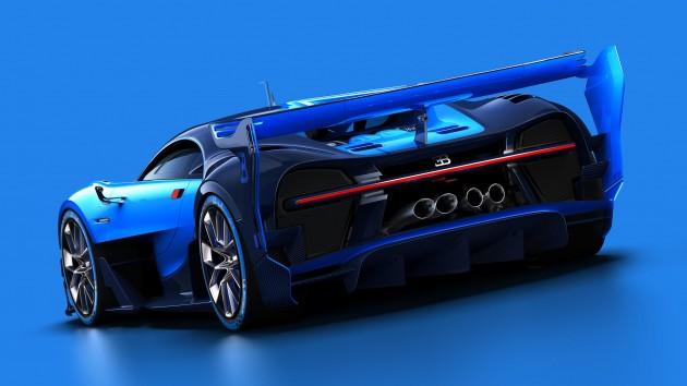 bugatti-vision-gran-turismo-004-1