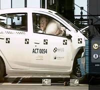 daihatsu ayla asean ncap airbag 1