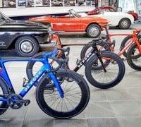 de-rosa-sk-pininfarina-bicycle-001-1