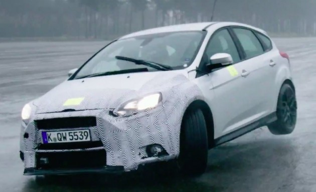 ford-focus-rs-rebirth-of-an-icon