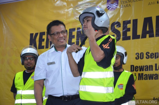 gempak-mufors-road-safety-campaign 3