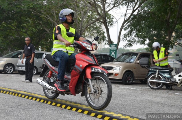 gempak-mufors-road-safety-campaign 35