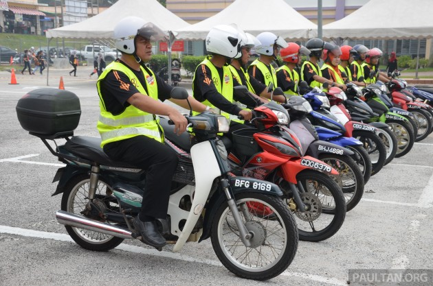 gempak-mufors-road-safety-campaign 39