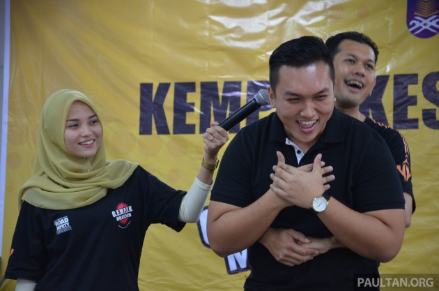 gempak-mufors-road-safety-campaign 8