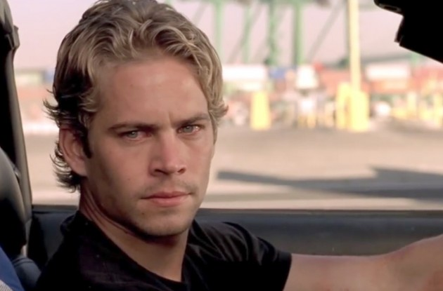 paul walker fnf screengrab