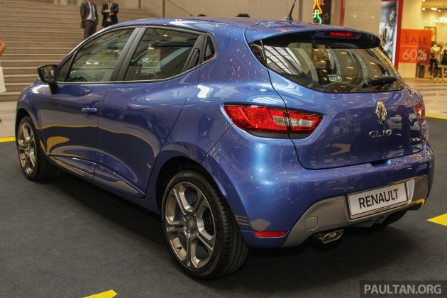 renault-clio-gt-line-previewed 13