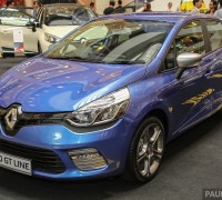 renault-clio-gt-line-previewed 2