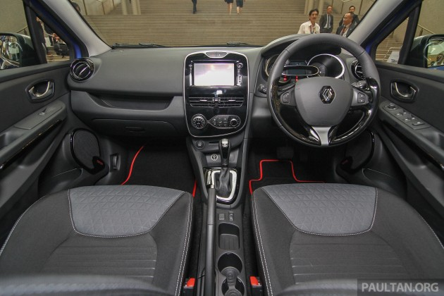 renault-clio-gt-line-previewed 44